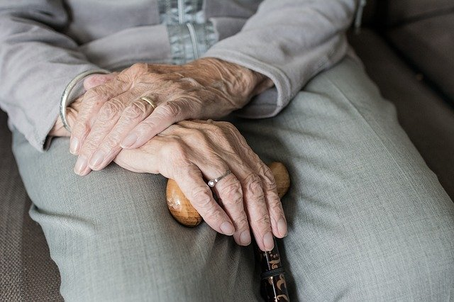 Extra cash for social care providers in Filton