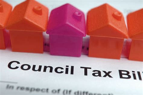 Council tax up by £163 per year for Filton Band D residents